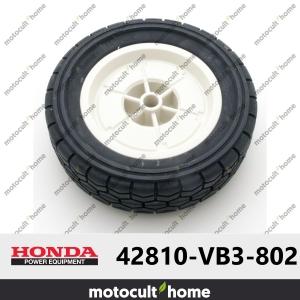 Roue arrière Honda 42810VB3802 ( 42810-VB3-802 ) (NIPPON PURASUTO)-20