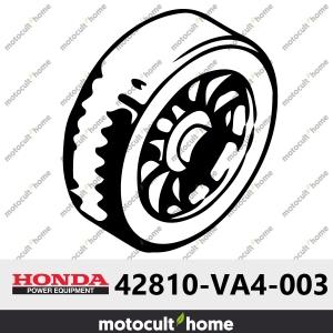 Roue Honda 42810VA4003 ( 42810-VA4-003 )-20