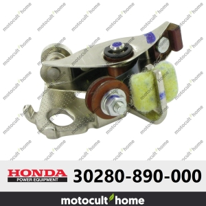 Ensemble contacts de rupteur Honda 30280890000 ( 30280-890-000 / 30280-890-000 )-20
