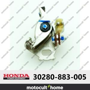 Ensemble contacts de rupteur Honda 30280883005 ( 30280-883-005 / 30280-883-005 )-20
