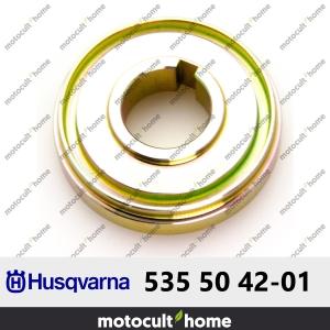 Fixation de lame Husqvarna 535504201 ( 5355042-01 / 535 50 42-01 )-20