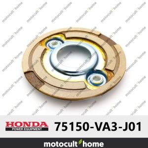 Disque Rotostop Honda 75150VA3J01 ( 75150-VA3-J01 )-20