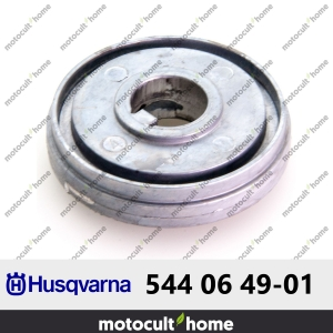 Support de lame Husqvarna 544064901 ( 5440649-01 / 544 06 49-01 )-20