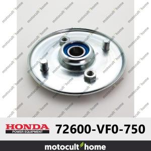 Porte-lame Honda 72600VF0750 ( 72600-VF0-750 )-20