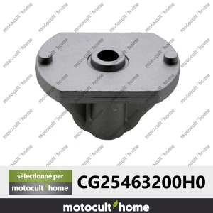 Support de lame Honda CG25463200H0-20