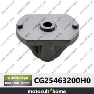 Support de lame Honda CG25463200H0-20