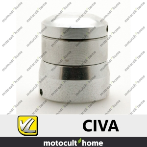 Tête araignée 2 étages type Civa-20