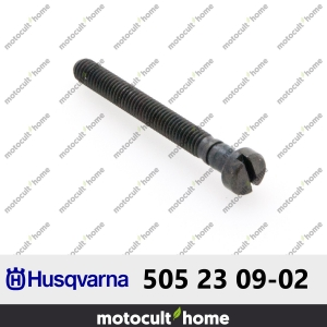 Vis de Tension Husqvarna 505230902 ( 5052309-02 / 505 23 09-02 )-20