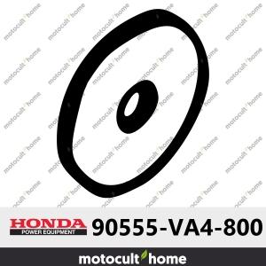Rondelle de roue Honda 90555VA4800 ( 90555-VA4-800 )-20