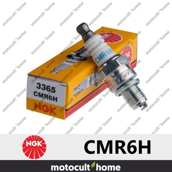 Bougie NGK CMR6H-20