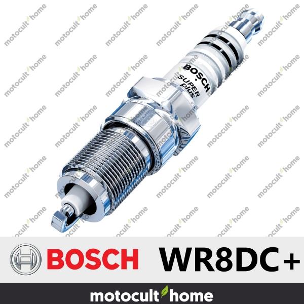 Bougie Bosch WR8DC+-20