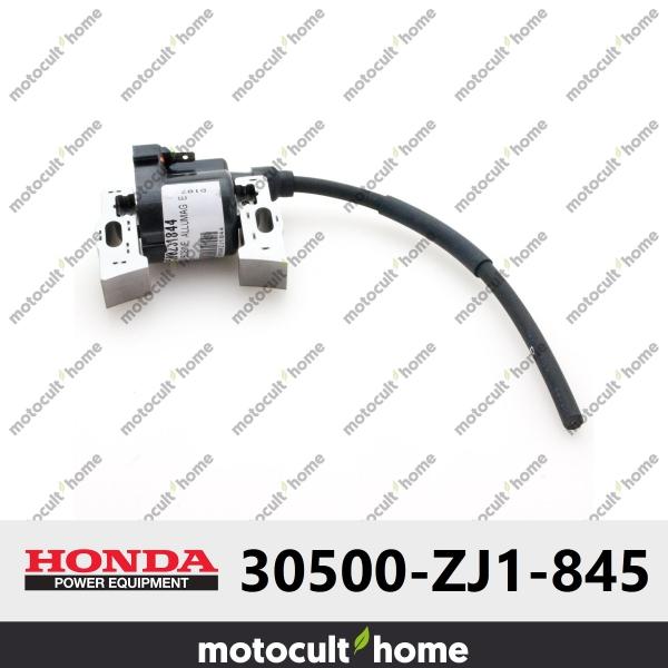 Bobine Honda 30500ZJ1845 ( 30500-ZJ1-845 ) (200MM)-20