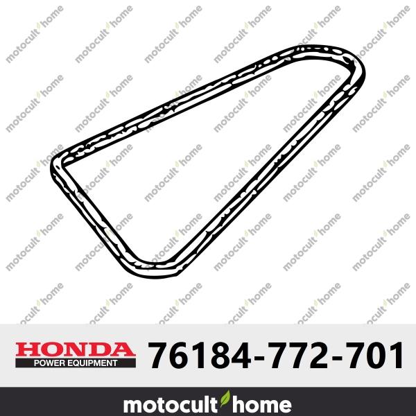 Courroie en V primaire Honda 76184772701 ( 76184-772-701 )-20