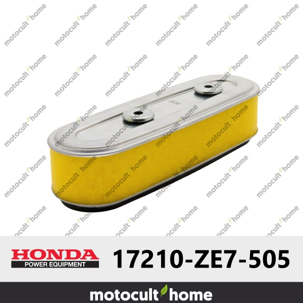 Filtre à air Honda 17210ZE7505 ( 17210-ZE7-505 )-20