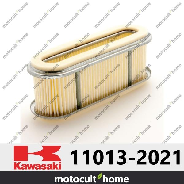 Filtre à air Kawasaki 110132021 ( 11013-2021 )-20