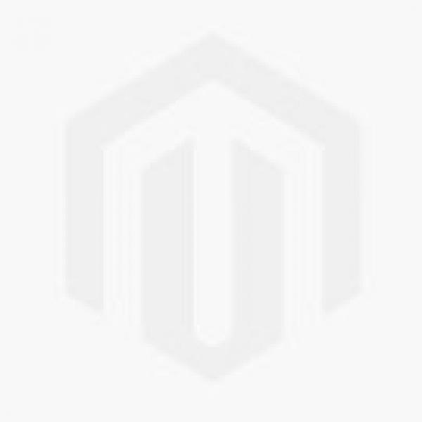 Courroie Mtd 7540329A ( 754-0329A )-20