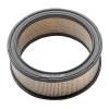 Filtre à air Kohler 4708303S ( 4708303-S / 47 083 03-S )
