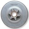 "Pignon Oregon 16208 3/8"" Power Mate Standard 7 (STD7)"