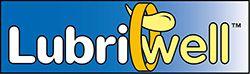 Logo Lubriwell Oregon