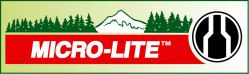 Logo Micro-Lite Oregon